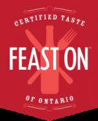 FeastON